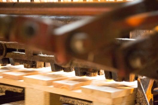 LPR_Hersteller_Holzpalette