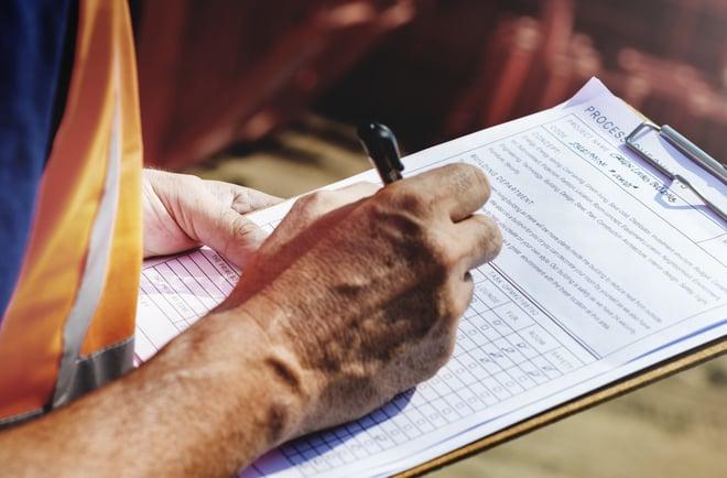 A minőség folyamatos növelése a raklap-pooling és az ellátásilánc-menedzsment területén