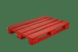 PR080: 800 x 1200 mm-es fa raklap