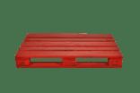 wooden Pallet 800 x 1200 mm