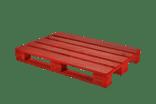 pallet de madera de 800 x 1200 mm