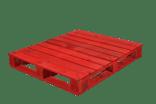 paleta drewniana 1200 x 1000 mm