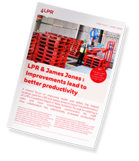 Case Study Mockup LPR James Jones small