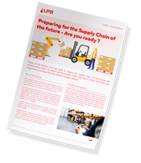 LPR Supply Chain Mockup Insight future small